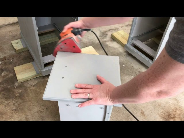 How To Paint Ikea Furniture So It Looks Expensive Youtube,What Colours Go With Olive Green Walls