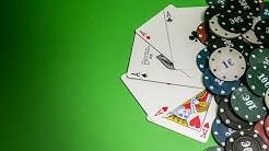 Insider-Tipps für die Suche nach einem großartigen Online-Pokerraum