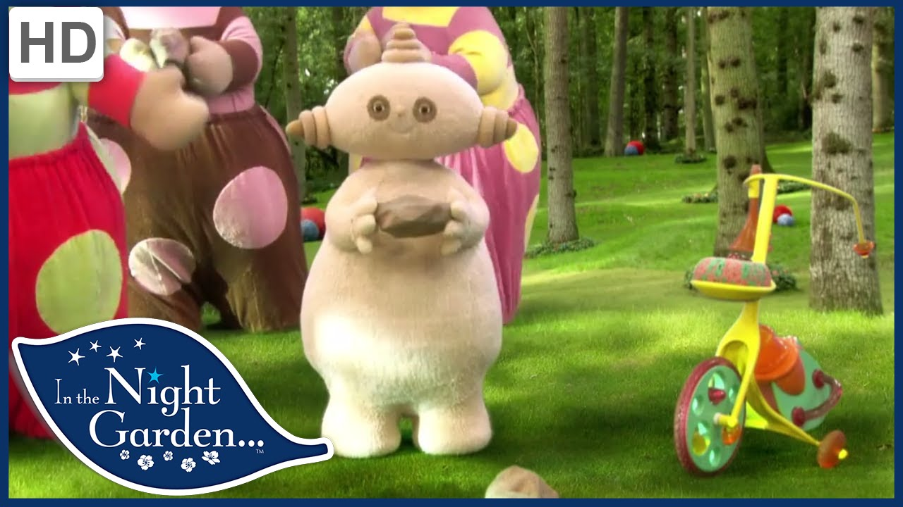 Terrific In The Night Garden  Makka Pakkas Circle Of Friends  Youtube With Goodlooking In The Night Garden  Makka Pakkas Circle Of Friends With Beauteous Harlow Water Gardens Also China Garden Longford In Addition In The Night Garden Download And Gardening Jobs Somerset As Well As London Parks And Gardens Additionally Hta Garden Gift Card From Youtubecom With   Goodlooking In The Night Garden  Makka Pakkas Circle Of Friends  Youtube With Beauteous In The Night Garden  Makka Pakkas Circle Of Friends And Terrific Harlow Water Gardens Also China Garden Longford In Addition In The Night Garden Download From Youtubecom