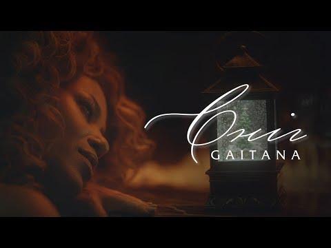Гайтана - Сніг (Official Video)