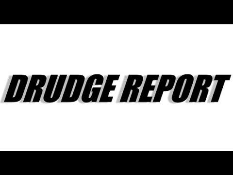 FCC COMMISSIONER AJIT PAI: FEDS MAY GO AFTER DRUDGE REPORT. MAKE VIRAL.
