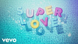 Tinashe - Superlove (Lyric Video)