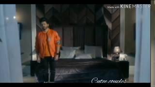 Woh Din Yaad Aunde Ne 💖 full song || Karan 💓 Preeta || #Preeran ( Kundali Bhagya )