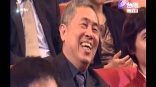 第51屆金馬獎頒獎典禮-01
