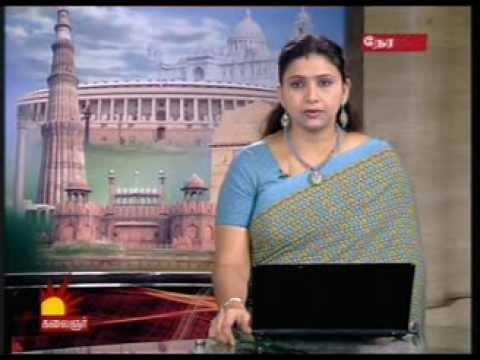 tamil news readers nude images
