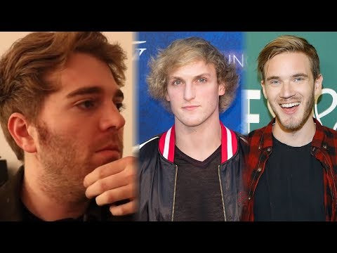 5 MORE YouTubers Shane Dawson Should Feature in Next Docuseries