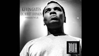 Скачать Kevin Gates OG Bobby Johnson