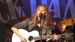 Juice Newton Exile Angel of The Morning.mp3