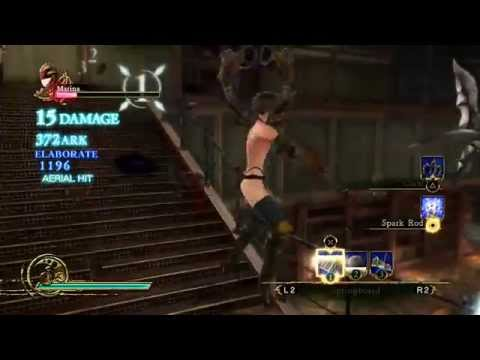 deception-iv-blood-ties---elaborate-trailer---ps3-ps-vita