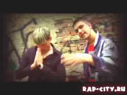 Music video 63 РЕГИОН - Драма