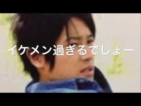 内田篤人の写真集が大人気だよ。