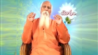 Patriji || Yogam || Part-01