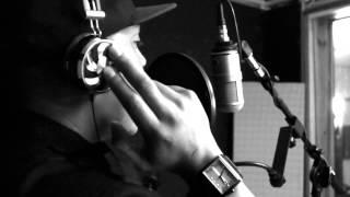 Mr.Mista Handiman- Kurt Cobain