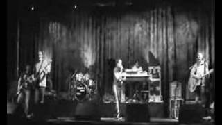 Melanie C -  Beautiful Intentions (Live Hits) [Easter Egg]