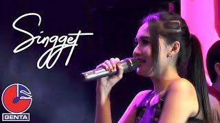 Nella Kharisma - Singget (Official Music Video)