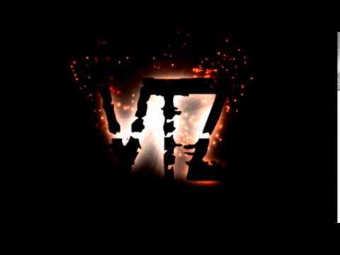 [ VTZ ] Loyalty *instrumental*