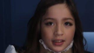 リンダ3世 - 未来世紀eZ zoo 作詞:只野菜摘 作・編曲:tomisiro リンダ...
