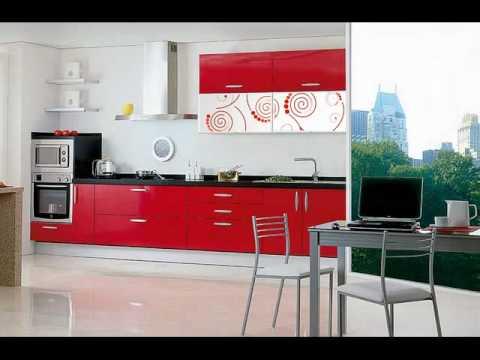Dacal cocinas en talavera de la reina youtube for Muebles de cocina talavera de la reina