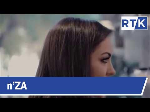 nZa - Blero, Fatlume Popovci Krenar Gashi , Yll Rugova , Granit Bajraliu 14.04.2018