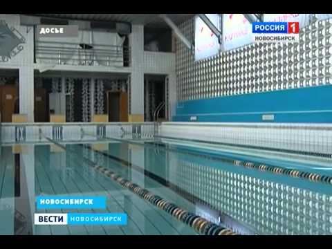 Кировский районный суд вынес приговор по делу о ги