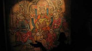 """Medieval Music """"Vox Vulgaris - Cantiga 166"""""""