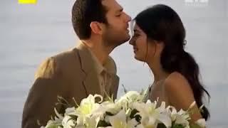 Вторая свадьба Аси и Демира(укр озв)