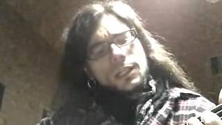 LEO JIMENEZ - Unchained Melody - GHOST