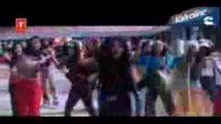 Chale Jaise (Remix)
