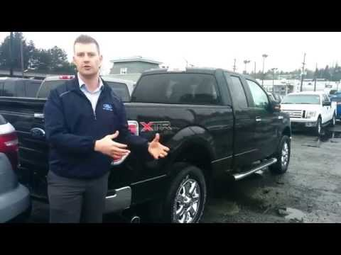 Why Purchase From Key West Ford