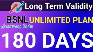Bsnl 999 Plan Hindi | atlantida039 ru