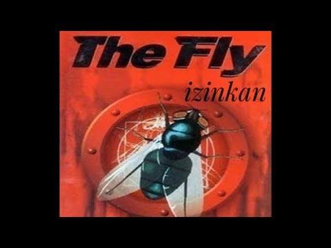 The Fly - Izinkan