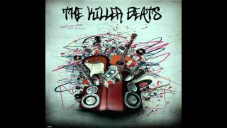 Hustlin these deadly streets (Everyday im hustlin remix)