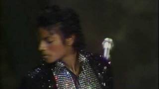 Michael Jackson - Billie Jean - Instrumental/Karaoke/Lyrics