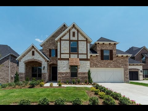 Home For Sale - 109 Autumn Sage Drive, Wylie, TX 75098