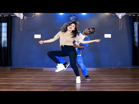 Poster Lagwa Do Song Pe Best Dance _ Luka Chuppi _ Kartik Aaryan,