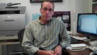 Bisphenol A (BPA) Research