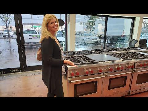 buying-kitchen-appliances