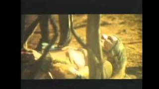 The return of a man called Horse 1976 Trailer   YouTube