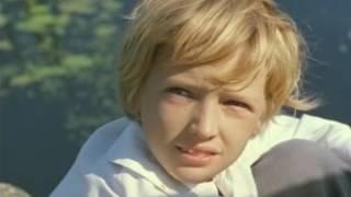 Песня бродяги -  Расмус-бродяга