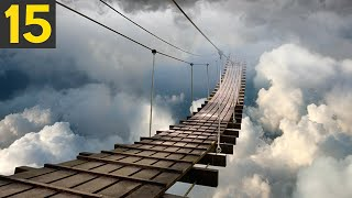 Download 15 Most Incredible Bridges