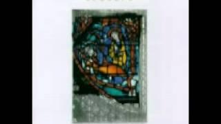Erasure - The Innocents (1988) Full Album