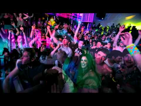 DIRTYLOUD | EPR 204 (OFFICIAL VIDEO BY JON ZOMBIE)