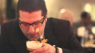 Bacardi Global Legacy Cocktail Competition 2013 - Highlights