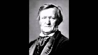 william revellium symphony band liebestod r wagnerg bainum