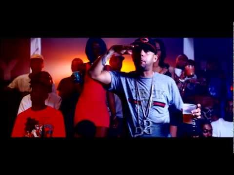 Max Minelli ft. Level - Can I Help You [Unsigned Hype]