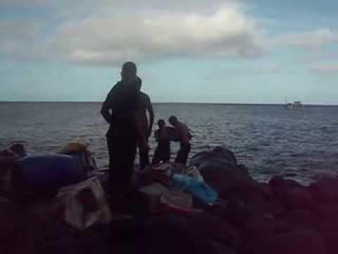 Alamagan Island 07