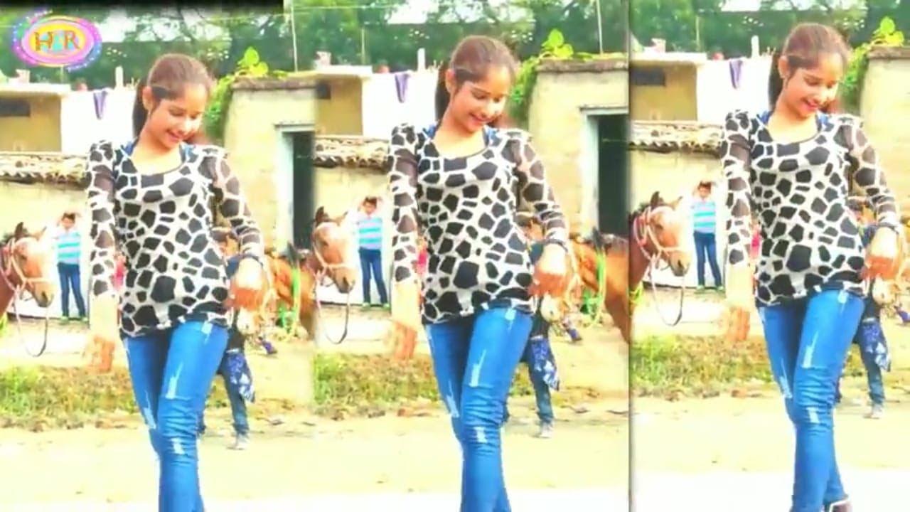 Download Kheshari lal Din Raat Rahe Chhatiye Par Hath Ae Raja Bhopjuri 2018 Hort Audio Video