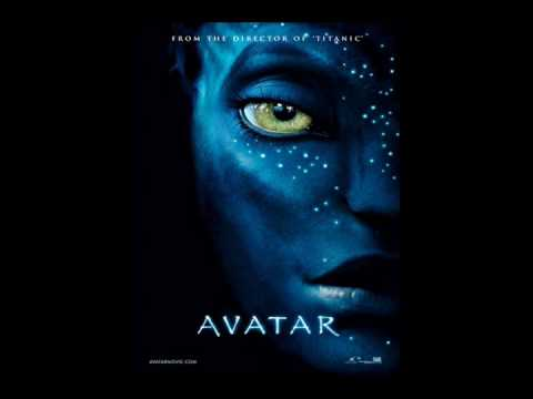 Avatar, Enemy At The Gates, Troy, Willow Soundtrack Similarity