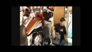 why amsoil is good for your motorcycle