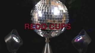 ReDD Cups